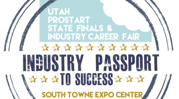 Industry Passport To Sucess