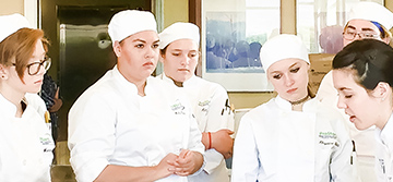 studentscholarship-utah-restaurantassociation-360x167
