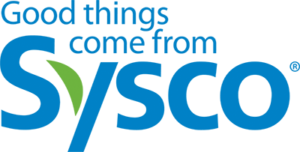 StandardsLogoSysco_Logo_Vector_EPSBlue_tag_R