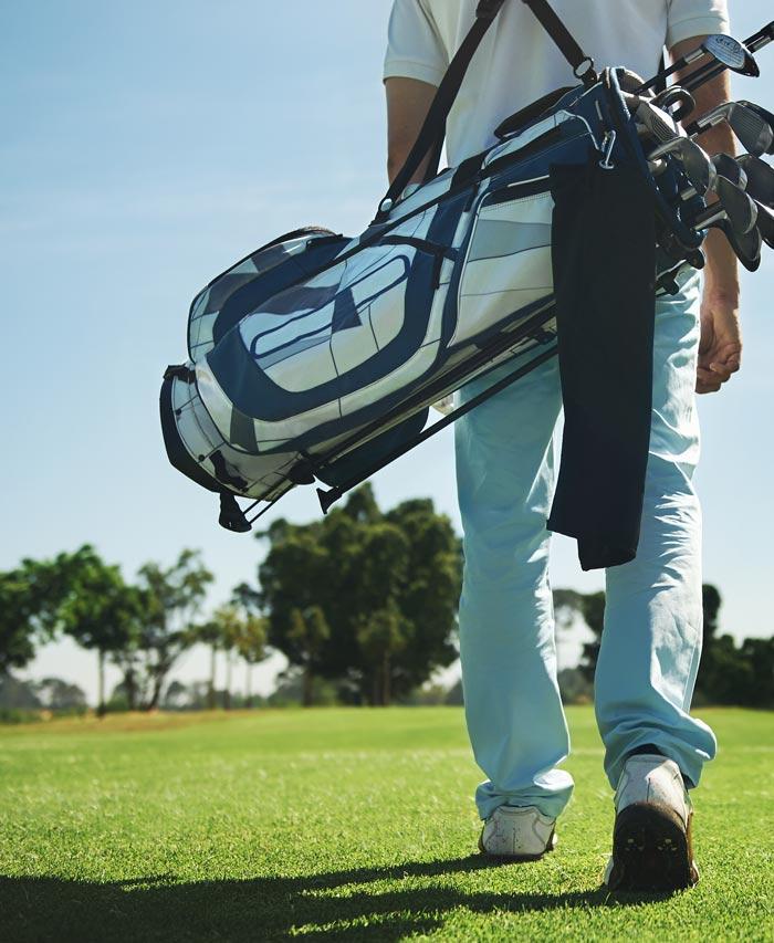 golf_700x853